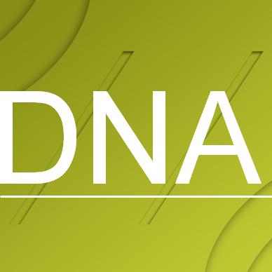 DNA-Evolutions